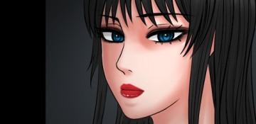 가시나 (부제:미친년) - 7화