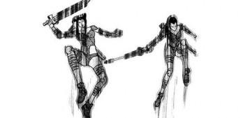 독각흑비저 2권