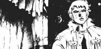 메신저와 황제 3권