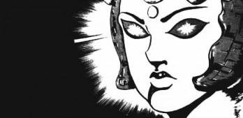 메신저와 황제 5권