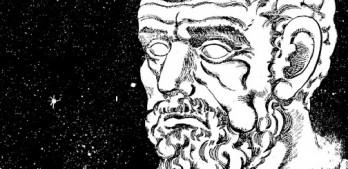 히포크라테스의 詩 10화
