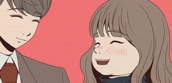 뚱뚱한 로맨스 12화