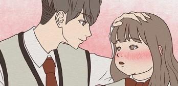 뚱뚱한 로맨스 14화